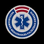 Neatliekamās medicīniskās palīdzības dienests